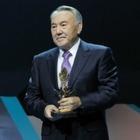 Нурсултану Назарбаеву присвоили статус «Чемпиона за мир, свободный от ядерных испытаний»
