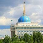 Сенат Казахстана на законодательном уровне утвердил институт парламентской оппозиции