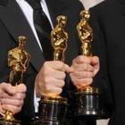Вручение кинопремии «Оскар» в 2021 году перенесли из-за пандемии