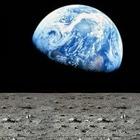 Разрабатывается свод законов о космическом пространстве
