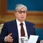Токаев сообщил о первом заседании Высшего совета по реформам