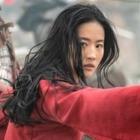 Китайские власти запретили СМИ освещать выход фильма «Мулан»