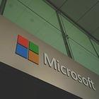 В Microsoft заменят журналистов роботами