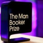 Лауреатом Букеровской премии может стать графический роман