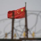 Китай подтвердил смерть уйгура, который находился в Синьцзянском лагере