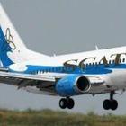 SCAT получит новейшие самолеты Boeing
