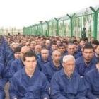 «Никакой жалости»: в СМИ просочились внутригосударственные документы о лагерях в Синьцзяне