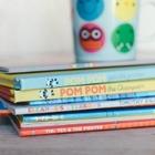 В Алматы состоится мастер-класс для детских писателей