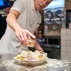 В манхеттенском ресторане подали самый дорогой картофель фри в мире