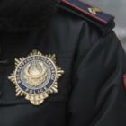 В Алматы начались задержания активистов
