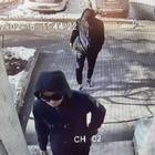 Полиция Алматы создала фото- и видеожурнал преступников