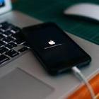 Обновления Apple: Что нового в iOS 15?