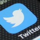 Twitter запретил использовать анимацию из-за страдающих эпилепсией