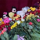Токаев выразил соболезнования в связи с нападением на школу в Казани