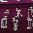 В Восточном Казахстане нашли золотой клад