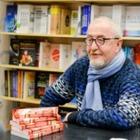 Вадим Борейко презентовал новую книгу