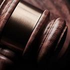 В Казахстане планируется расширение полномочий судей гражданских судов