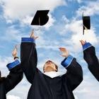 555 стипендий выделят по программе «Болашак» на 2019 год