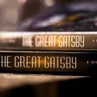 Анонсирован приквел романа «Великий Гэтсби». Что известно об авторе и сюжете?