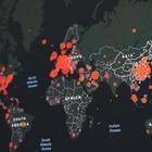 Нынешняя стадия пандемии Covid-19 очень опасна — ВОЗ