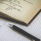 В первый день ЕНТ 160 абитуриентов исключили за нарушение правил