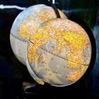Бельгийка отправилась в кругосветное путешествие на самолете одна