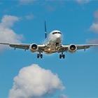 Австралийская авиакомпания предлагает пассажирам отправиться в таинственное путешествие