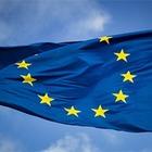 Люди, привитые одобренными EMA и ВОЗ вакцинами, смогут посещать Европу
