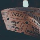 Билеты в алматинские кинотеатры подорожали