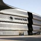 Год назад Astana Hub выпустил первый поток своего акселератора. Что стало с проектами?