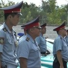 В МВД представили стандарт полицейского