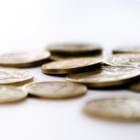 В списке по росту уровня минимальной зарплаты Казахстан занял последнее место