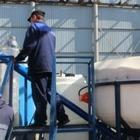 В СКО построят завод минеральных удобрений и молочно-товарную ферму