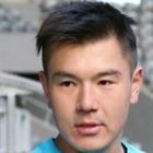 Айсултана Назарбаева отпустили под залог в Лондоне