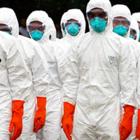 ВОЗ заявила, что полностью победить пандемию COVID-19 в 2021 году не удастся