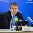 Назначен новый заместитель министра иностранных дел