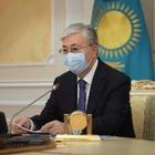 Токаев: «Условно-досрочные освобождения для коррупционеров – запретить»
