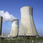 В Алматы предварительно выбрали место для возможной АЭС