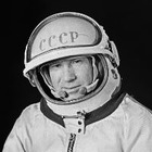 Умер космонавт Алексей Леонов
