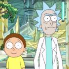Появилась казахская озвучка сериала «Рик и Морти»