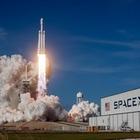 SpaceX запустит на орбиту еще 51 спутник интернета Starlink