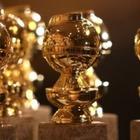 Объявили победителей премии «Золотой глобус»