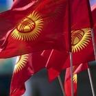 На должность президента Кыргызстана претендуют активисты, хореограф, пенсионер и безработный