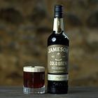 За что так любят Irish coffee? В Казахстане появился новый вкус виски Jameson