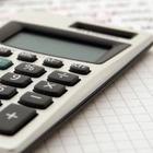Казахстанцы смогут получить консультацию по оплате налогов онлайн бесплатно