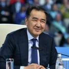 Бакытжан Сагинтаев создал аккаунты в социальных сетях и заявил, что готов к диалогу