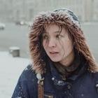 Фильм «Айка» одержал победу на норвежском кинофестивале