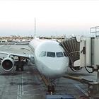 Авиакомпании Казахстана возобновляют полеты из столицы и Алматы еще в семь городов