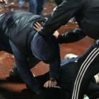 В Алматинской области произошла драка между казахстанцами и гражданами КНР
