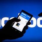 В Facebook появилась функция удаления отправленных сообщений